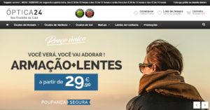 Brille24 Portugal