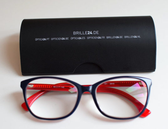 Brille24 Products