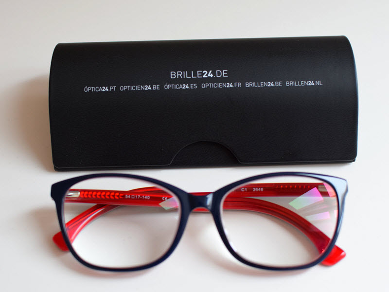 c521f165aa Brille24 sold 2M glasses to 1M million customers - E-commerce ...