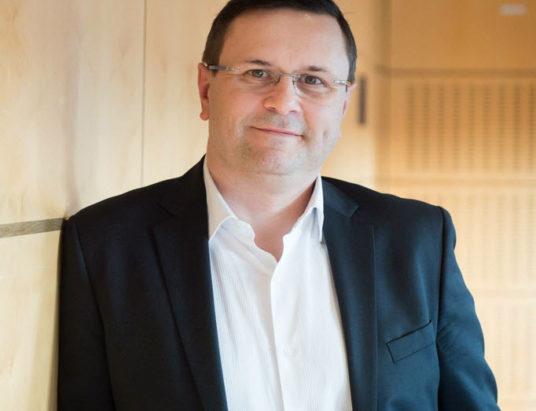 Nenad Cetkovic from Lengow