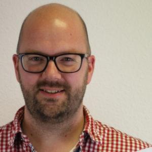 Thorsten Ahlers