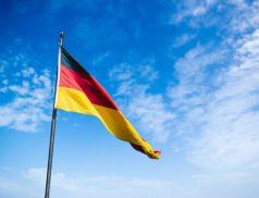 Payment methods in German Ecommerce