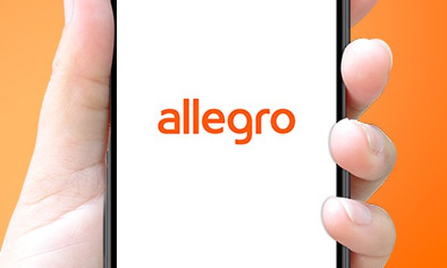 Allegro All You Need To Know About The Best Polish Online Marketplace E Commerce Germany News