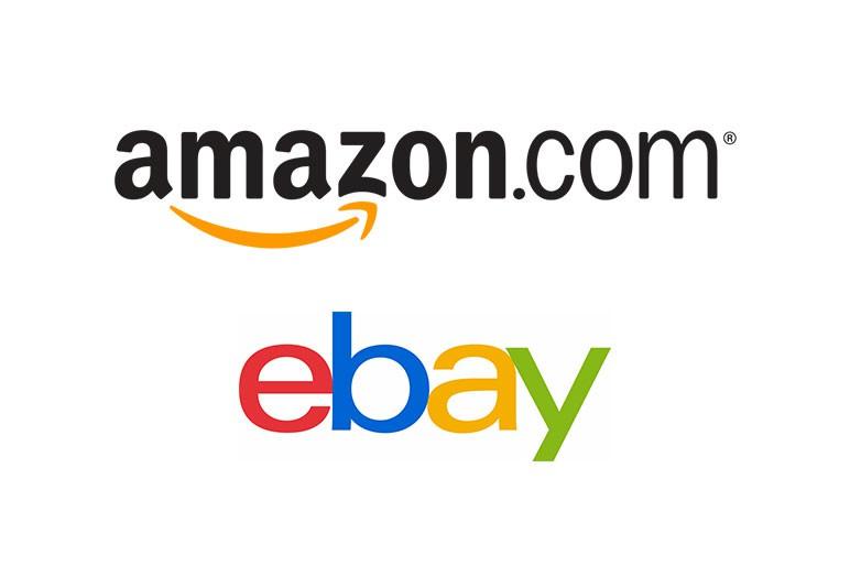 Ebay Beats Amazon In M Commerce E Commerce Germany News