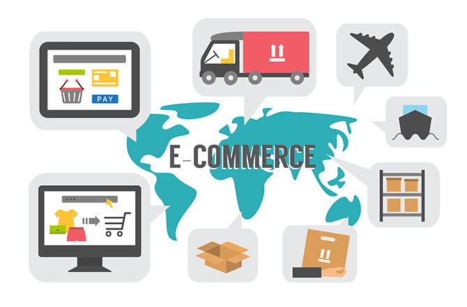 E-Commerce Experience 2019: 6 success factors investigated - E-commerce Germany News