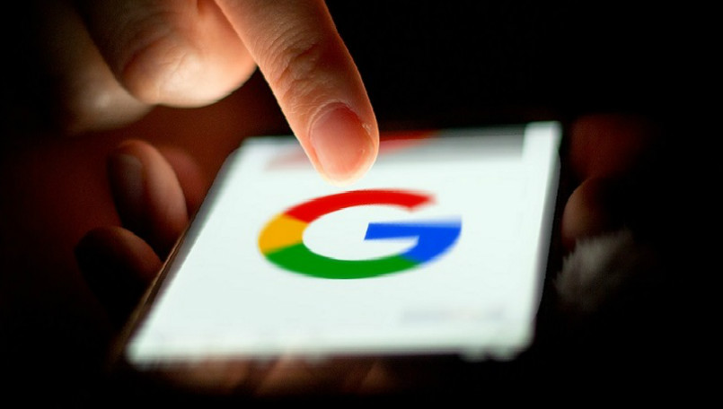 Google will continue to adapt to changing user behaviour and