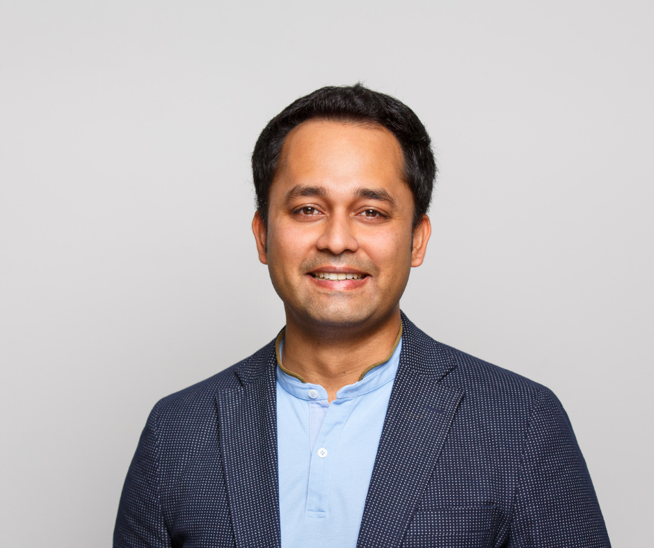 Omnichannel personalization – interview with Anoop Vasisht (Dynamic Yield)