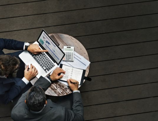 Can (content) marketing and sales go hand in hand?