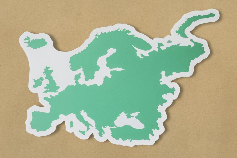 European cross-border commerce - 4 tips for merchants to boost sales