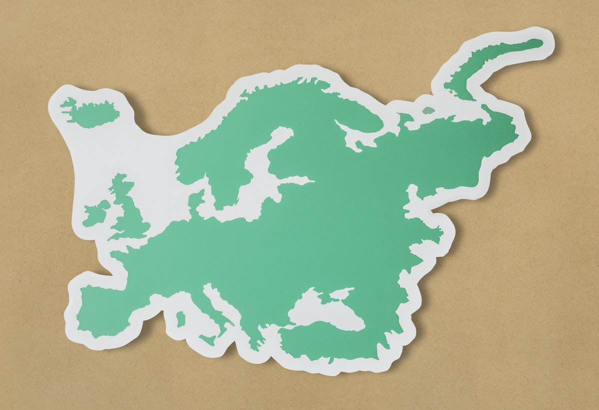 European cross-border commerce - 4 tips for merchants to boost sales
