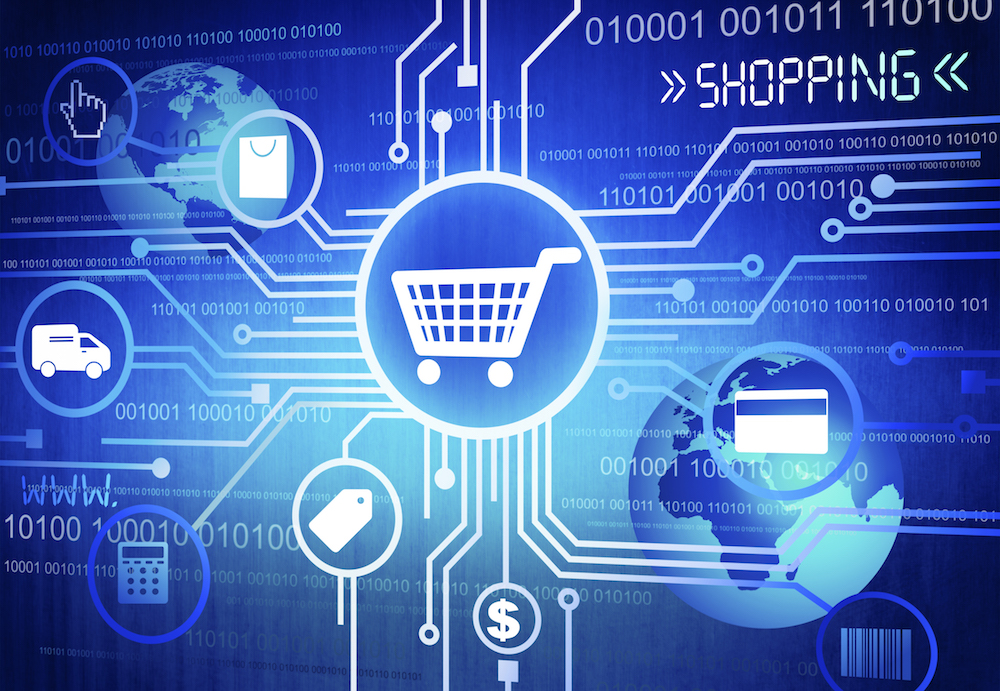 How to build an effective omnichannel strategy as an eCommerce business