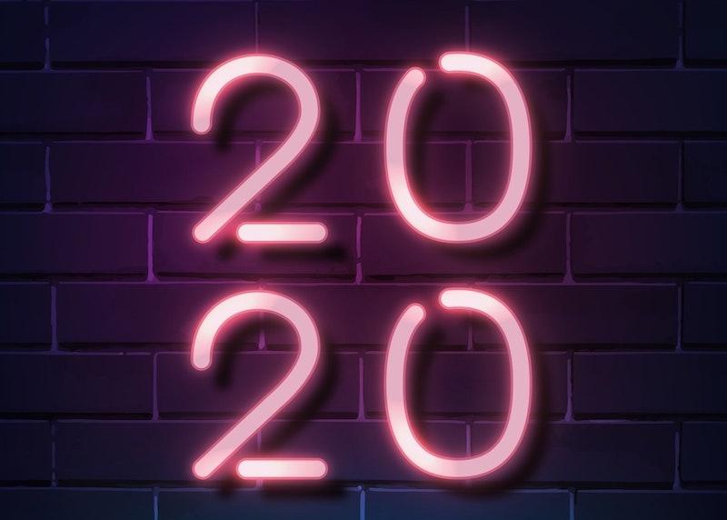 E-commerce trends for 2020