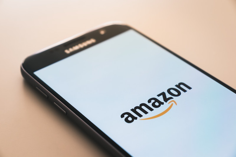 How to rock your Amazon sales?