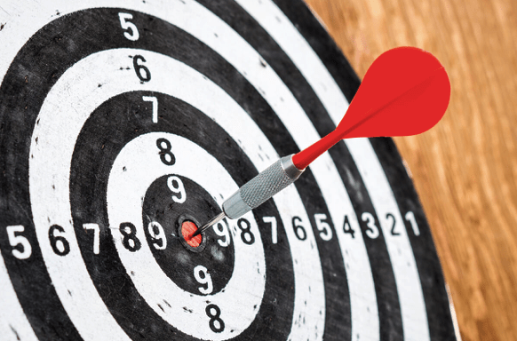 Brand Niche: Should My Online Business Go Targeted Or Go Broad?