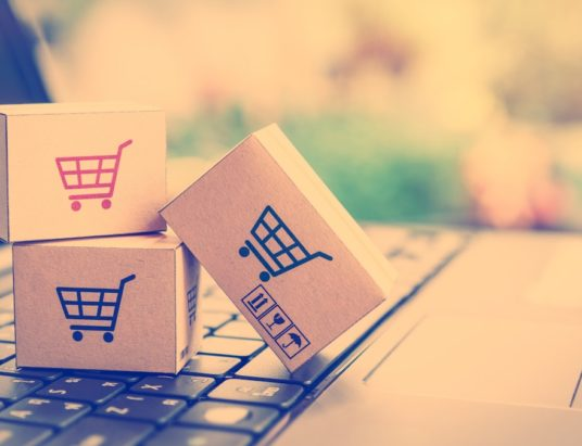 top 30 online stores in germany